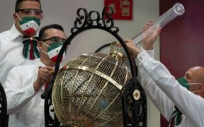 Ahora el gobierno rifará lotes en Mazatlán comprados por Fonatur mediante una operación fraudulenta
