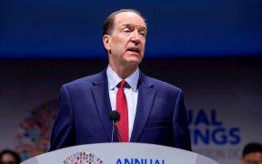 """Latinoamérica crecerá al 6.3% en 2021: Banco Mundial; """"nueva década perdida"""" si no hay reformas, alerta"""
