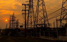 Más de 50 empresas internacionales en México alertan que reforma energética resta competitividad y vulnera el T-MEC