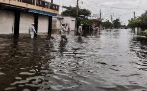inundaciones-municipios-veracruz-casas-afectadas