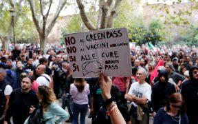 italia-vacunas-contra-covid-reuters