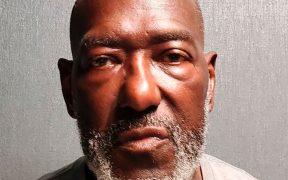 Hombre mata a dos integrantes del personal de un asilo de ancianos en Maryland