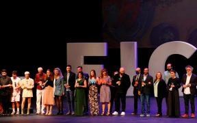 Cintas chilenas 'Mis hermanos sueñan despiertos' e 'Inmersión' triunfan en el Festival Internacional de Cine de Guadalajara