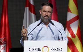 El conservador partido Vox exige que México arregle la tumba de Hernán Cortés