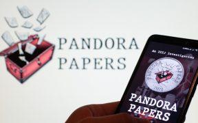 Los Pandora Papers también ponen en evidencia a los paraísos fiscales en EU