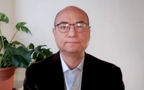 En opinión de Jesús Silva-Herzog Márquez