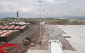 Diputados de oposición plantean presupuesto alternativo que baje recursos a megaobras de AMLO