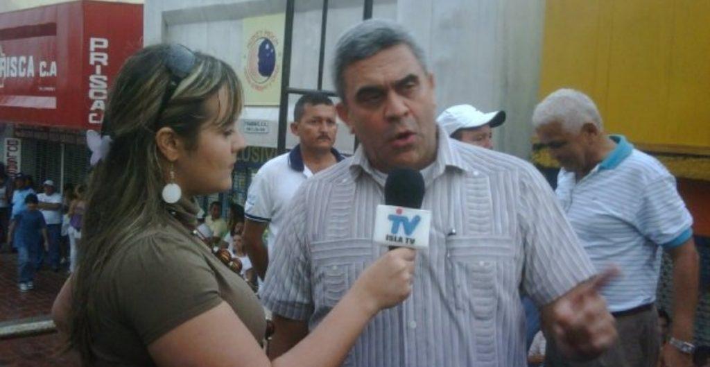 Exministro de Defensa de Venezuela muere bajo custodia; era opositor a Hugo Chávez