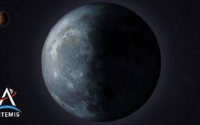 Construirán astromóvil para misión de la NASA que busca asentar colonias humanas en la Luna