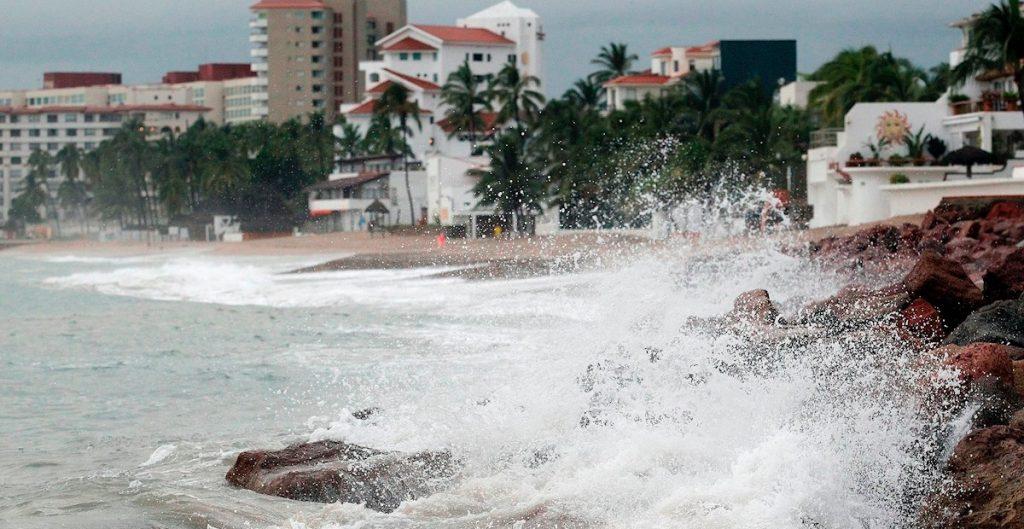 pamela-huracan-tormenta-tropical-efe