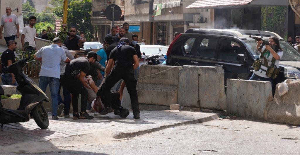protesta-en-beirut-deja-al-menos-5-muertos