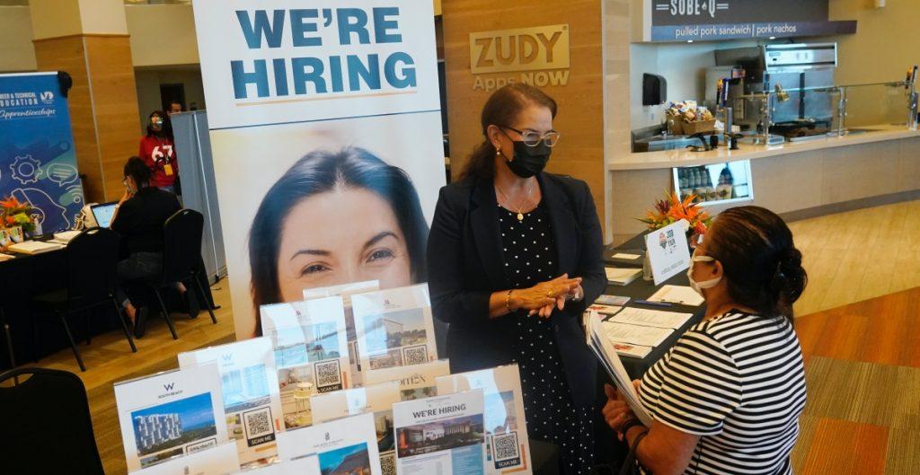 desempleo-solicitudes-ap