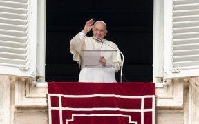 Papa Francisco recibirá a Joe Biden en el Vaticano el 29 de octubre