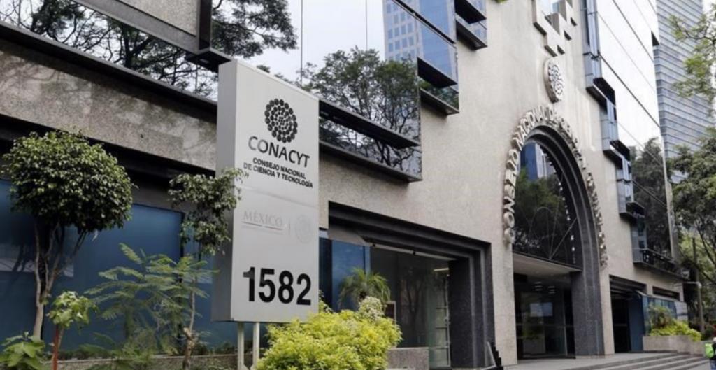 Juez niega suspensión contra orden de captura a académico de Conacyt