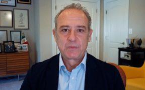 En opinión de Sarukhán: La elección para gobernador en Virginia, clave para el futuro demócrata