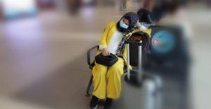 accion-ong-familia-afgana-deportada-regresada-mexico