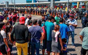 biden-ayuda-mexico-centroamerica-efe