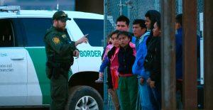 migrantes-permanecer-mexico-asilo-efe