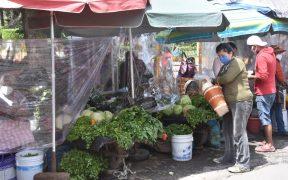 Importaciones y dependencia exterior alejan a México de la autosuficiencia alimentaria: CNA