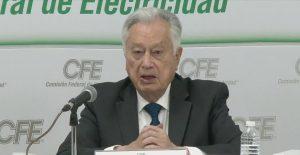 se-puede-cambiar-todo-se-cancelan-contratos-servicios-segun-la-constitucion-bartlett-sobre-reforma-electrica-de-amlo