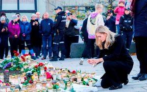noruega-terrorismo-ataque-efe