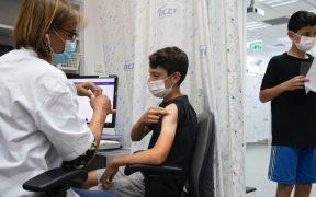 pfizer-vacuna-covid-europa-ap