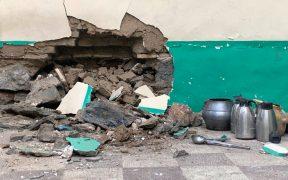 60-muertos-atentado-mezquita-afganistan-estado-islamico