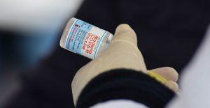 Proyecto de dictamen de Ley de Ingresos va por remanente del Fondo de Salud para el Bienestar; sería destinado a vacunas contra Covid