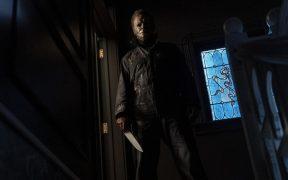 'Halloween Kills' lidera la taquilla de EU en su fin de semana de estreno con 50.4 mdd