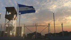 Nicaragua buscará resguardar sus próximas elecciones con 15 mil efectivos militares