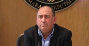 PRI rechaza reforma a ley del ISR para limitar la deducción de donativos
