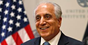 Enviado de EU para Afganistán deja el cargo tras caótica retirada estadounidense
