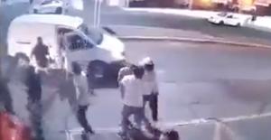 Un policía estatal y dos trabajadores, entre las seis víctimas del ataque armado en bar de Michoacán