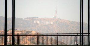 Hollywood sube hasta 62% los sueldos de algunos trabajadores para evitar huelga masiva