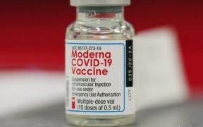FDA aprobará mezcla y combinación de vacunas refuerzo contra Covid-19