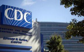 Vacuna de Pfizer/BioNTech muestra efectividad del 93% para personas de 12 a 18 años: CDC
