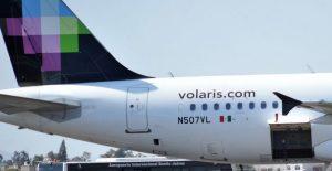 Aerolínea mexicana Volaris será primera en aceptar bitcoin en El Salvador: Bukele