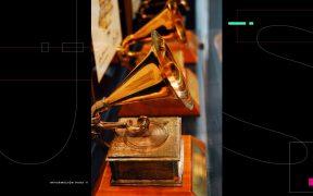 Los Grammy hacen oficial su cláusula de inclusión para la premiación de 2022