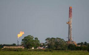 texas-sector-energetico-cuartoscuro