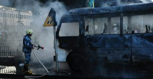 explosion-bomba-damasco-siria-ap