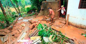 india-lluvias-kerala-inundaciones-efe