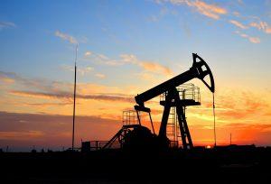 ONU alerta sobre el peligro de que las energías fósiles se dupliquen en 2030