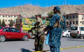 amnistia-internacional-obstaculos-personas-afganistan