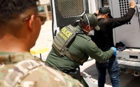 solicitantes-asilo-abusos-autoridades-fronterizas-eu-hrw