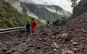 Inundaciones dejan más de 150 muertos en India y Nepal