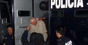 Lydia Cacho asegura que Tribunal confirmó sentencia contra Succar Kuri