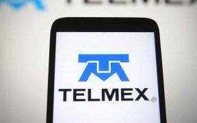 IFT niega que López Obrador pueda intervenir en concesión de Telmex