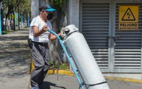 Primera quincena de octubre la inflación llega al 6.12% por aumento en tarifas energéticas