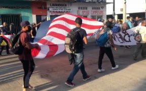 caravana-migrante-tapachula-chiapas-ciudad-de-mexico