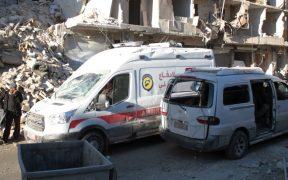 pentagono-mato-lider-al-qaeda-siria